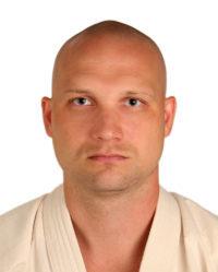 Gordeev dojo «Kyokushinkai Karate Unity School» イメージ