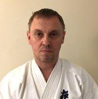 Karate Kyokushin-Kaikan School (Ilyushin Dojo)イメージ