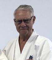 Bendigo & Central Victorian Kyokushin Karate Centreイメージ