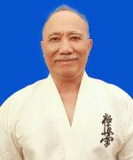 Banzai Dojoイメージ