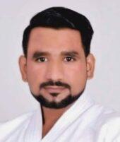 Ali Dojo Lahoreイメージ